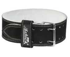 Fig 9. Lifting belt.